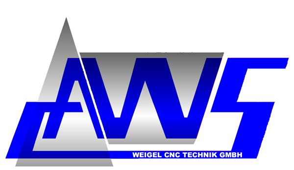Aws Gmbh aws weigel cnc technik gmbh